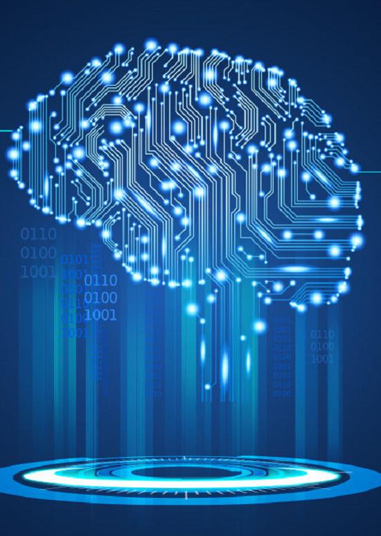 Qué es Machine Learning